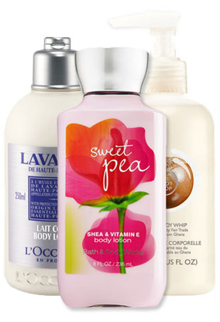 body-lotions-p