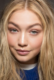 Tried Everything? These 7 Foundations Will Save Your Oily Skin