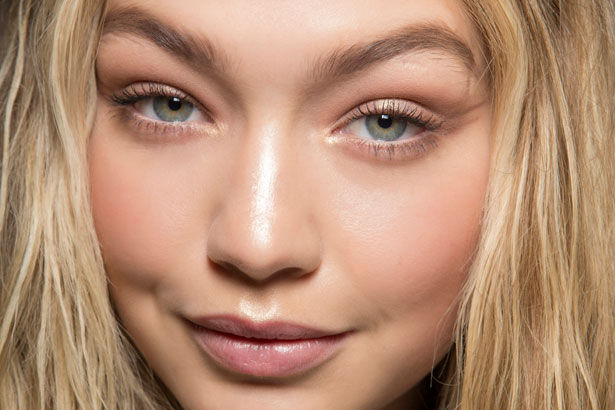 Tried Everything? These 8 Foundations Will Save Your Oily Skin