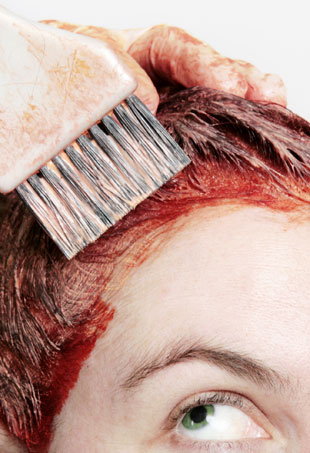 how-to-dye-your-hair