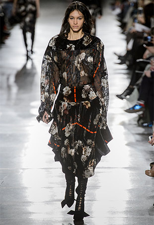 preen-fall2016-portrait