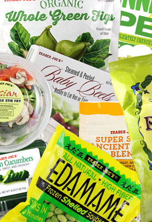 traderjoes-products-p