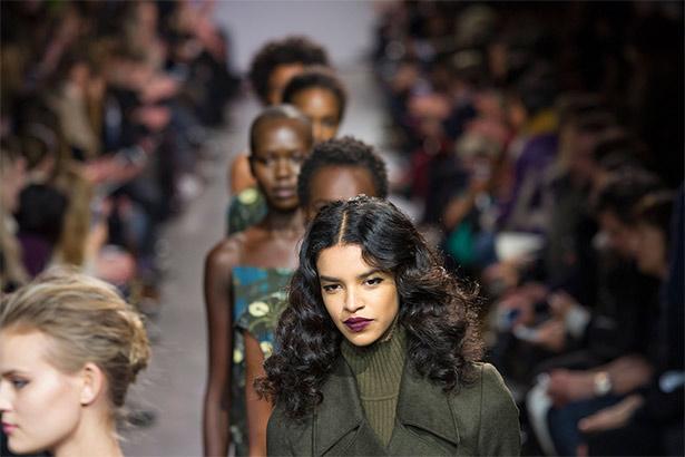 Biggest online fashion retailers uk 11