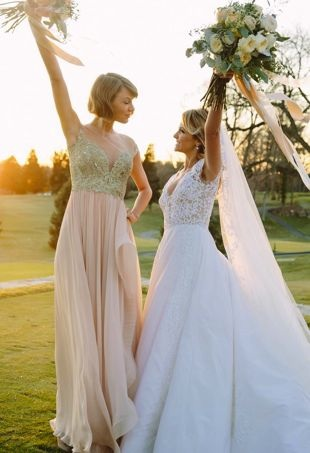 Taylor-Swift-Wedding-portraitcropped