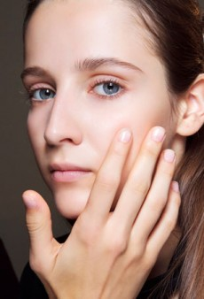 7 Scar-Reducing Treatments That Actually Work