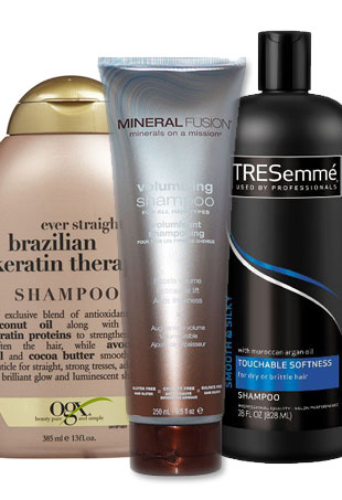 best-cheap-shampoos-p