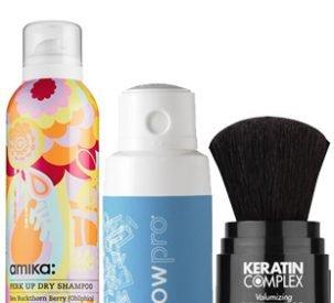 best-dry-shampoos-p