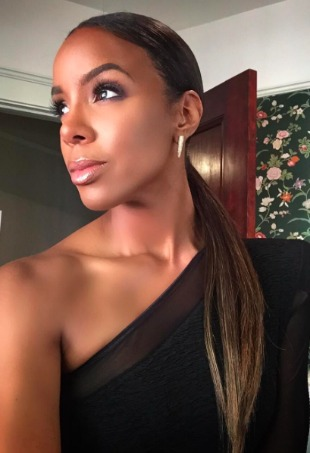 kelly-rowland-makeup-2