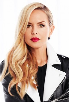 Rachel Zoe on Buy-Now-Wear-Now, Festival Fashion and Making Your Clothes Last
