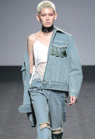 emerging-denim-designers-p