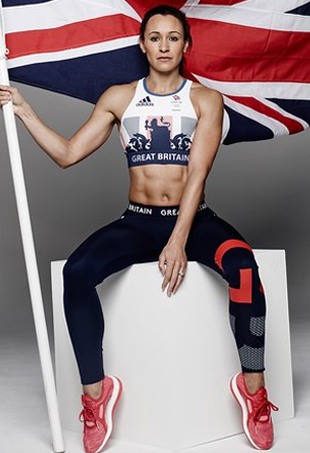Stella McCartney vs. Polo Ralph Lauren: Who Won the Olympic Apparel Games?