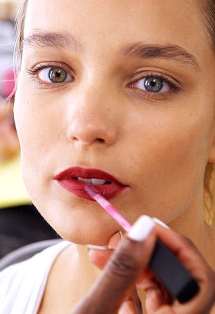 thumb01-tfs-counter-intelligence-matte-lipsticks