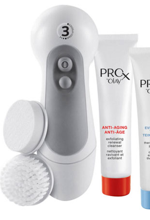 best-microdermabrasion-products-p