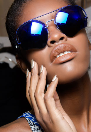 12 Lip Products With SPF to Protect Your Pout