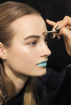 Women Who Wear More Makeup Get Paid More, Says Science