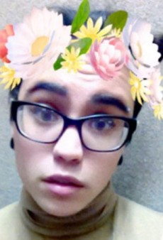 Are People Reading Too Much Into These 'Whitewashed' Snapchat Filters?