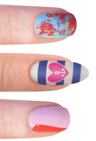 summer-nail-designs-p