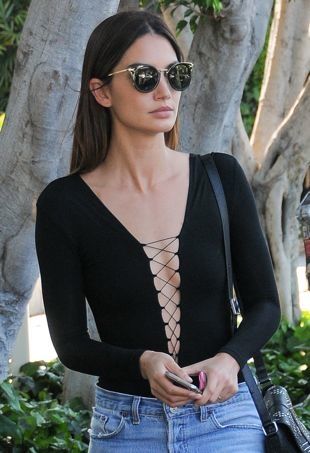Lily-Aldridge-Bodysuit-portraitcropped