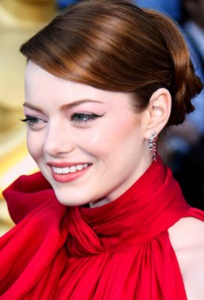 35 Gorgeous Examples of Auburn Hair Color