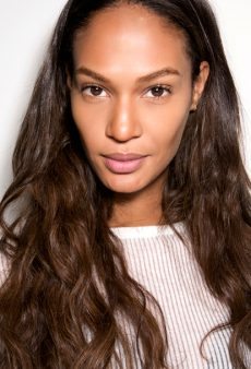 The New Wave of Styling Products for Effortless, Beachy Hair