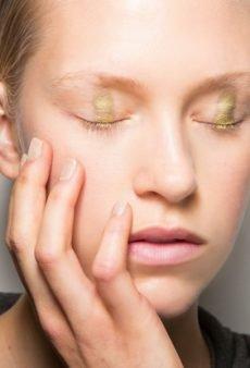 Found: The 18 Best Drugstore Eye Creams