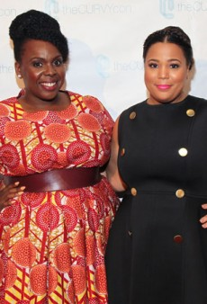 Meet the Style Bloggers Who Launched theCURVYcon