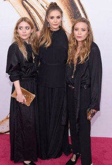 All the Fashion Highlights From the 2016 CFDA Fashion Awards