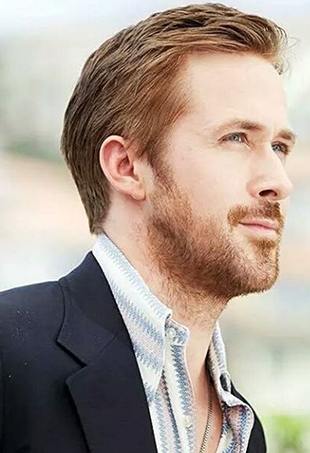 Dream Man Ryan Gosling Thinks Women Are Better Than Men ...