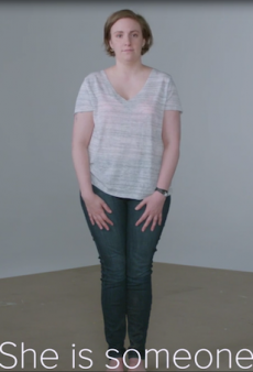The Cast of 'Girls' Released a PSA on Sexual Assault in the Wake of the Stanford Rape Case