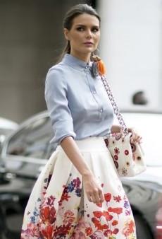 Summer Style: 16 Next-Level Ways to Wear Prints