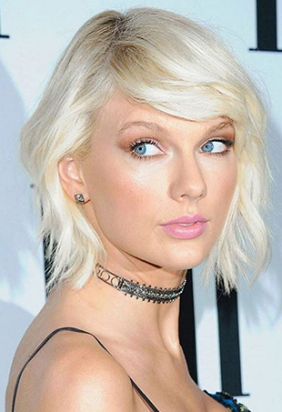 Based on Forbes rankings, Taylor Swift is the youngest, richest self-made woman in America for 2016.