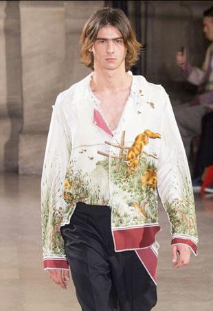 maison-margiela-spring2017menswear-p