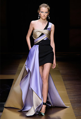 versace-hautecouture-fall2016-portrait