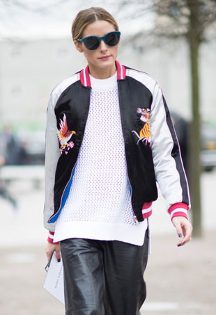 Olivia-Palermo-satin-bomber-jacket-p