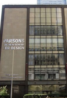 These Are the Top 6 Internationally Ranked Fashion Schools in the U.S.