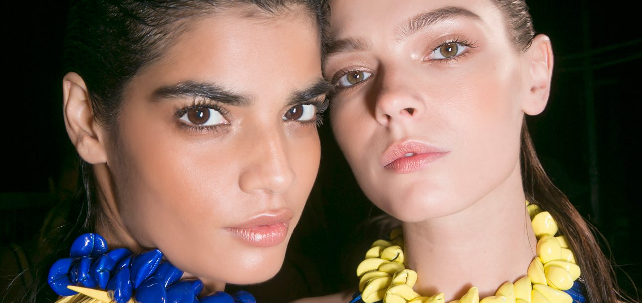 Tried and Tested: 15 Best Smudge-Free and Waterproof Mascaras