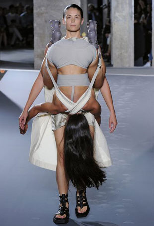 fashion-performance-art-p