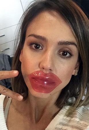 jessica-alba-lip-mask-p