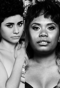 Montaigne, Ngaiire & More Aussie Musos Join Forces for 'I Touch Myself' Breast Cancer Campaign
