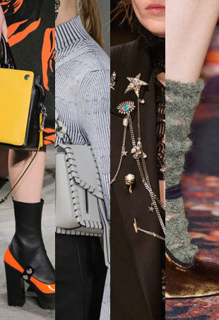 fall-accessories-trends-p