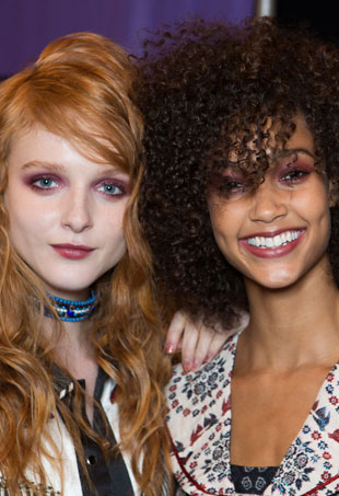 fashion-week-spring-2017-beauty-review-p