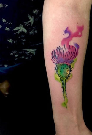 flower-tattoos-p