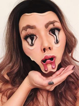 halloween-makeup-p