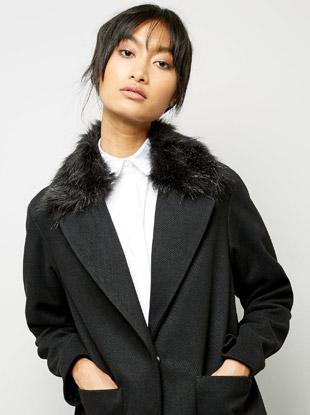best-fall-coats-p