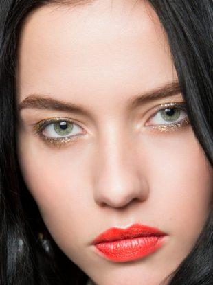 glitter-makeup-p