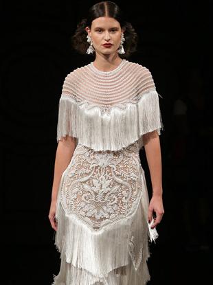 latin-bridal-trend-p