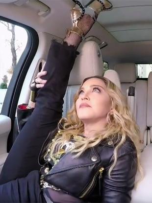 madonna-carpool-karaoke-p