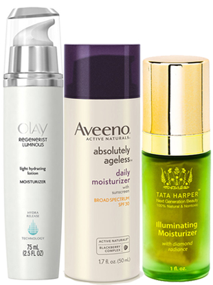 moisturizers-for-dry-skin-p