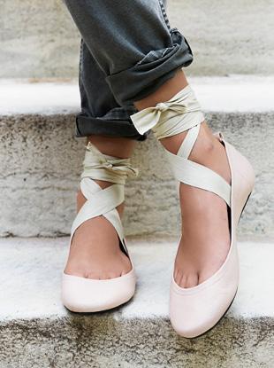 ballet-flats-shoes-p