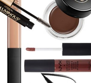 best-makeup-products-p